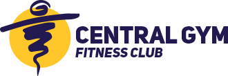 CentralGym